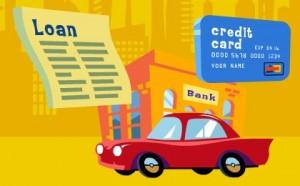 Forbrukerlån-eller-kredittkort