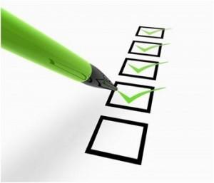 sjekkliste-kredittvurdering