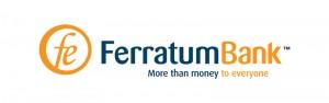 Ferratum-Bank