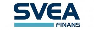 Svea-Finans