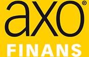Tilbud på lån fra Axo finans