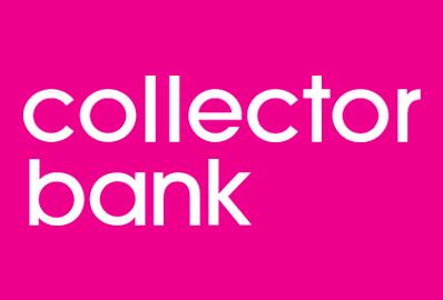 Lån fra Collector