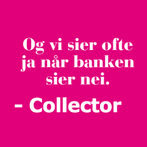 collector-logo