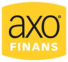 forbrukslaan_fra_axo_finans
