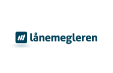 lanemegleren-no
