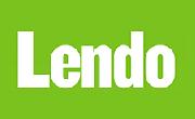Lendo – enkelt å søke om lån