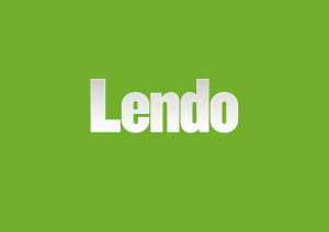 lendo_logo_pixels