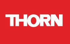 Lån fra Thorn