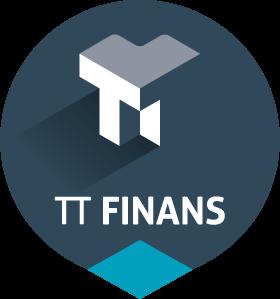 TT-Finans