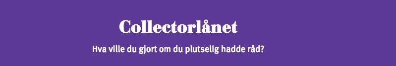 collectorlånet-topp