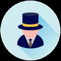 lanemegler-icon