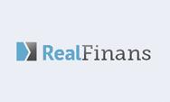 Tilbud på lån fra Real Finans