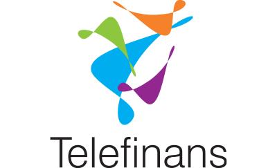Tilbud på lån fra Telefinans