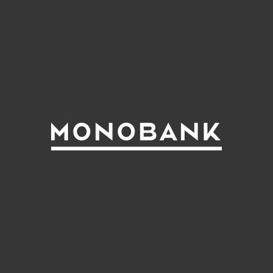 Tilbud på lån fra Monobank